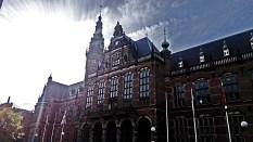 Groningen en omstreken (18)