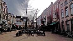 Groningen en omstreken (23)
