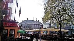 Groningen en omstreken (25)
