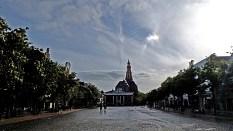 Groningen en omstreken (26)