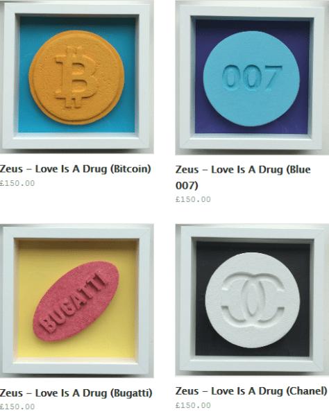 Zeus xtc pills 475