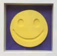 Zeus xtc pills smiley tumb 1