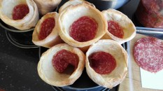 pizza cones 19