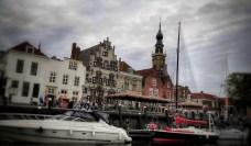 Zeeland be like (14)