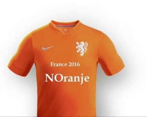 Oranje humor 2016 (17)