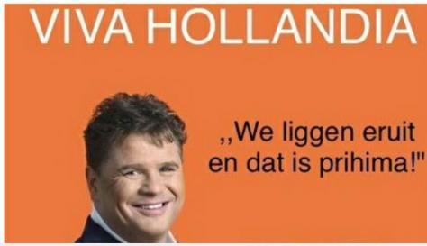 Oranje humor 2016 (9)