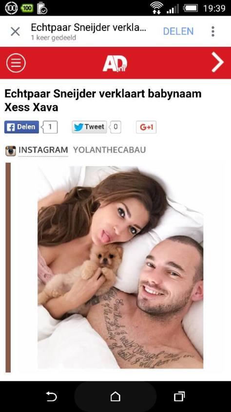 XESS XAVA