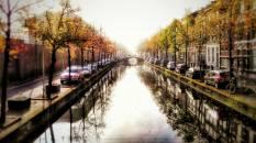 Zondag Delft in de Mist 2015 (6)