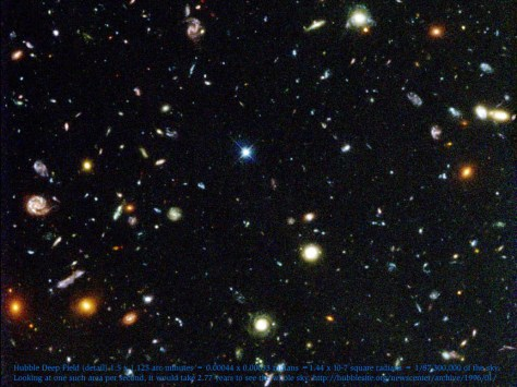 hubble-deep-field-caption