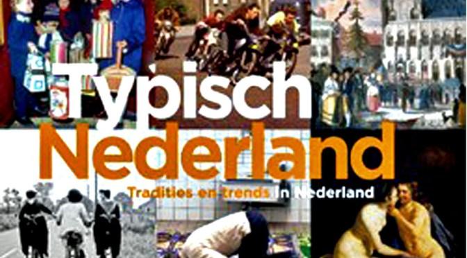 Oplossing Hangjongeren Poelenburg in Zaandam