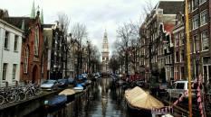 Amsterdam 020 verjaardag dyezzie (21)