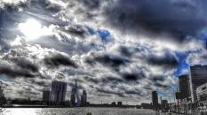 zondag in Rotterdam (24)