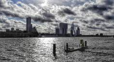 zondag in Rotterdam (5)
