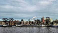 zondag in Rotterdam (9)