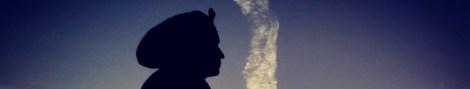 madbello standbeeld scheveningen 1260x240