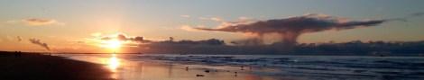 madbello zonsondergang 1260x240