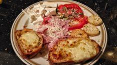 eten met madbello (28)