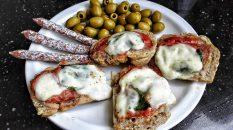 eten met madbello (29)