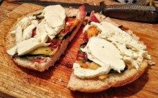 eten met madbello (44)