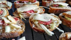 eten met madbello (49)