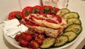eten met madbello (53)