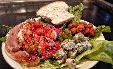eten met madbello (7)