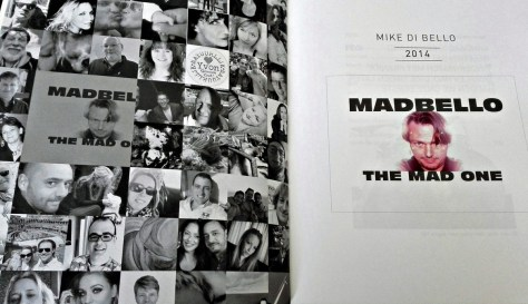 madbello mad one facebook boek (25)