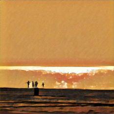4 foto bewerkt met prisma (11)
