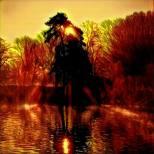 4 foto bewerkt met prisma (2)