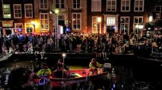 jazz in de gracht 2016 dag 3 (11)
