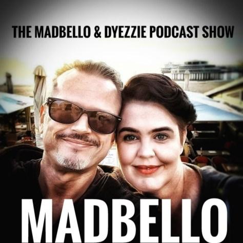 madbellodyezzie-podcast-2-1037x1038