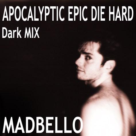 apocalyptic-epic-die-hard-3