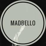 madbello-Euthanasia 1991 1500x1500-07