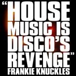 Disco Revenge1500