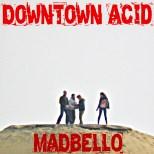 DownTown Acid 1500