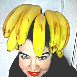 banana08A