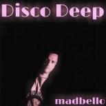 Disco Deep1500f