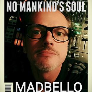 No Manskind's Soul1500b