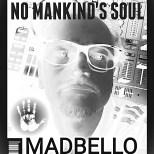 No Manskind's Soul1500f