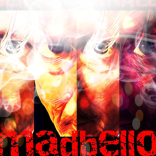 madbello covert art (7)