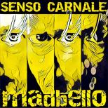 madbello covert art (9)