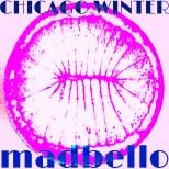 CHICAGO WINTER1500xa