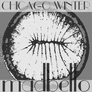 Chicago Winter1500 gr2