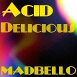 Acid Delicious1500