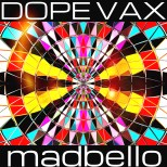 Dope Waxxc