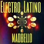 Electro Latinox