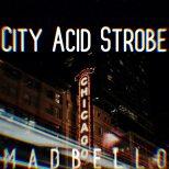 City Acid Strobe5