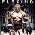 Flexing4