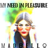 My Need In Pleasure3