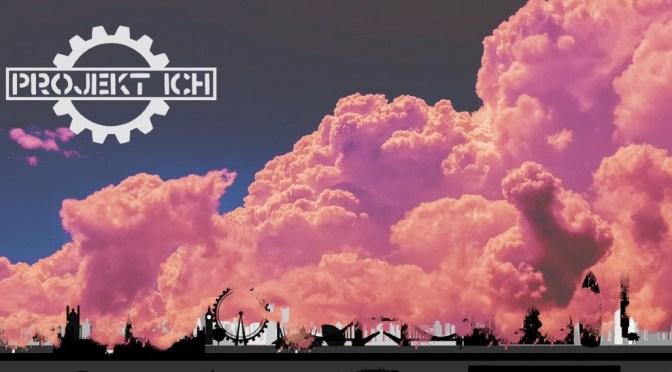 Projekt Ich feat. Stocksnskins